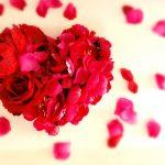 愛とは何か?恋との違いや愛を育む上でのヒントをご紹介!