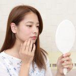 東京のおすすめニキビ治療クリニック10選!口コミ・評判の良い皮膚科は?