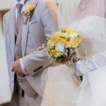 【2021】岩手おすすめの結婚相談所ランキング9選!【口コミ付】