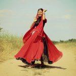 ダンス衣装のおすすめ買取業者人気ランキング!ダンスの衣装を高く売るには?