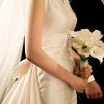 【2021】福島おすすめの結婚相談所ランキング15選!【口コミ付】