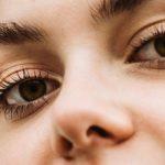 福島のおすすめ鼻整形クリニック5選!口コミ・評判の良い美容外科は?