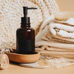 シャンプーは毎日しなくても良い⁈適切な頻度と洗う時のポイントを解説!