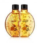 かわいいボトルの人気シャンプー15選!見た目だけじゃないおすすめ商品とは?