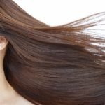 白髪染めシャンプーおすすめ12選!口コミ評価の高い商品を厳選紹介!