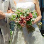 【2021】栃木おすすめの結婚相談所ランキング15選!【口コミ付】