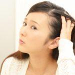 埼玉のFAGA(女性薄毛)治療おすすめ12選!人気で安いクリニックを紹介!