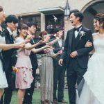【2021】宮城おすすめの結婚相談所ランキング15選!【口コミ付】