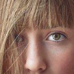 千葉のおすすめ鼻整形クリニック15選!口コミ・評判の良い美容外科は?