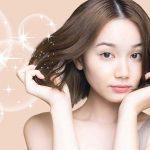 横浜のFAGA(女性薄毛)治療おすすめ10選!人気で安いクリニックを紹介!
