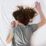 浮気をする夢を見る心理とは?夢占いの意味を内容別に解説!