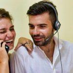 話しやすい人に共通する特徴まとめ!話しかけやすい人になるための方法を解説!