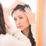宇都宮のFAGA(女性薄毛)治療おすすめ6選!人気で安いクリニックを紹介!
