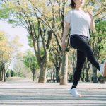 「足が長い」の基準とは?特徴や足が長い人が共感するあるあるを紹介!