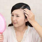 滋賀のFAGA(女性薄毛)治療おすすめ5選!人気で安いクリニックを紹介!