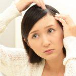 梅田のFAGA(女性薄毛)治療おすすめ15選!人気で安いクリニックを紹介!
