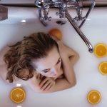 お風呂がめんどくさいと感じる心理や理由とは?お風呂嫌いの改善方法を解説!
