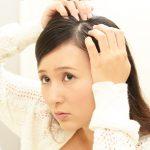 熊本のFAGA(女性薄毛)治療おすすめ13選!人気で安いクリニックを紹介!