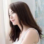 名古屋のFAGA(女性薄毛)治療おすすめ10選!人気で安いクリニックを紹介!