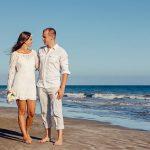 幸せな結婚とは?幸せな結婚を継続できる女性の特徴と男性の条件を公開!