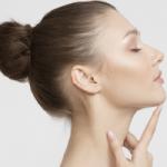 石川のおすすめ鼻整形クリニック10選!口コミ・評判の良い美容外科は?