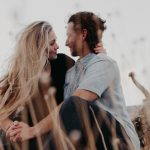 長女の恋愛傾向は?男性から見た長女への印象や相性の良いタイプを紹介!