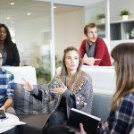 仕事が遅いのはなぜ?仕事が早い人との違いや見習いたい習慣を解説!